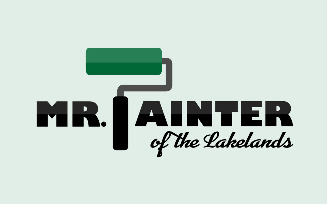 Mr. Painter of the Lakelands